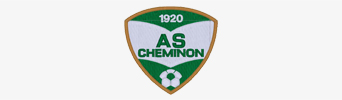 AS Cheminon